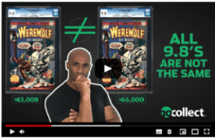 060921B_Youtube-Mockup-1-e1624036286327-300x194 Why Comics with the Same Grade May Not be Equal