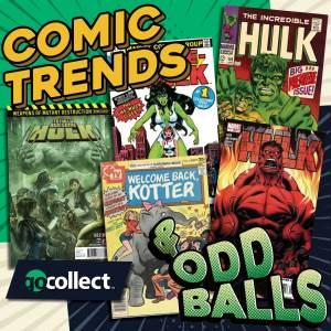 061721C_Blog-300x300 Trends & Oddballs 6/19: She-Hulk and Kotter