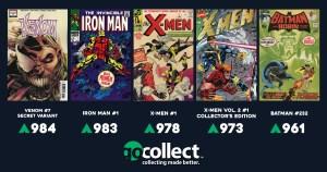 062421A_FB-1-300x158 Hottest Comics 6/24: Venom, X-Men, and Rah's al Guhl