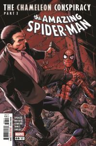 ASM2018068_Preview-1-1-198x300 ComicList Previews: THE AMAZING SPIDER-MAN #68