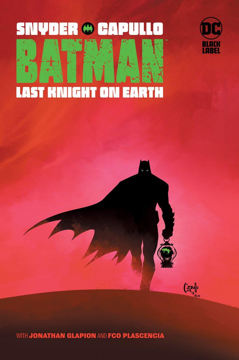 BM_LKOE_Jacket_Regular_CMYK_REV DC Comics September 2021 Solicitations