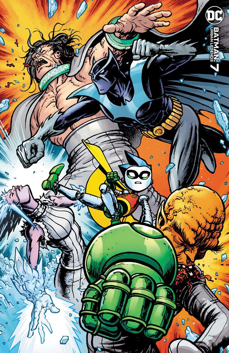 BM_UL_Cv7_var_00721 DC Comics September 2021 Solicitations