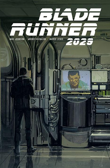 BR2029_8_B Titan Comics September 2021 Solicitations