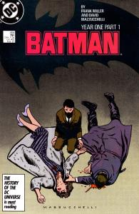 Batman_404-195x300 What We Know About Reeves' Batman Offers Great Spec Now