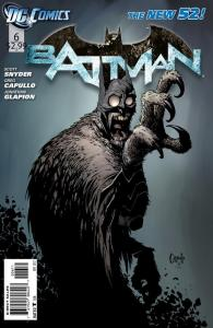 Batman_Vol_2_6-195x300 What We Know About Reeves' Batman Offers Great Spec Now