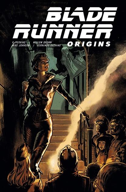 Blade-Runner-Origins_6_-B Titan Comics September 2021 Solicitations
