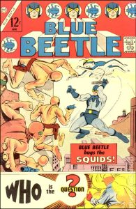 BlueBeetle1v3-195x300 Peacemaker: Prepared for the DCU Charlton Invasion?