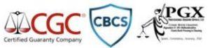 CGC-PGX-CBCS-e1623337441203-300x69 1 COMIC, 2 AUCTIONS: DC COMICS PRESENTS #47