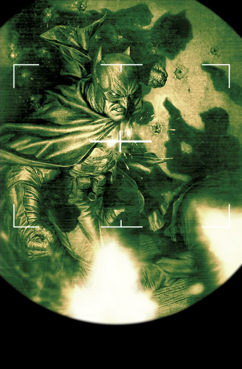 Detective1043_Variant_Art-copy DC Comics September 2021 Solicitations