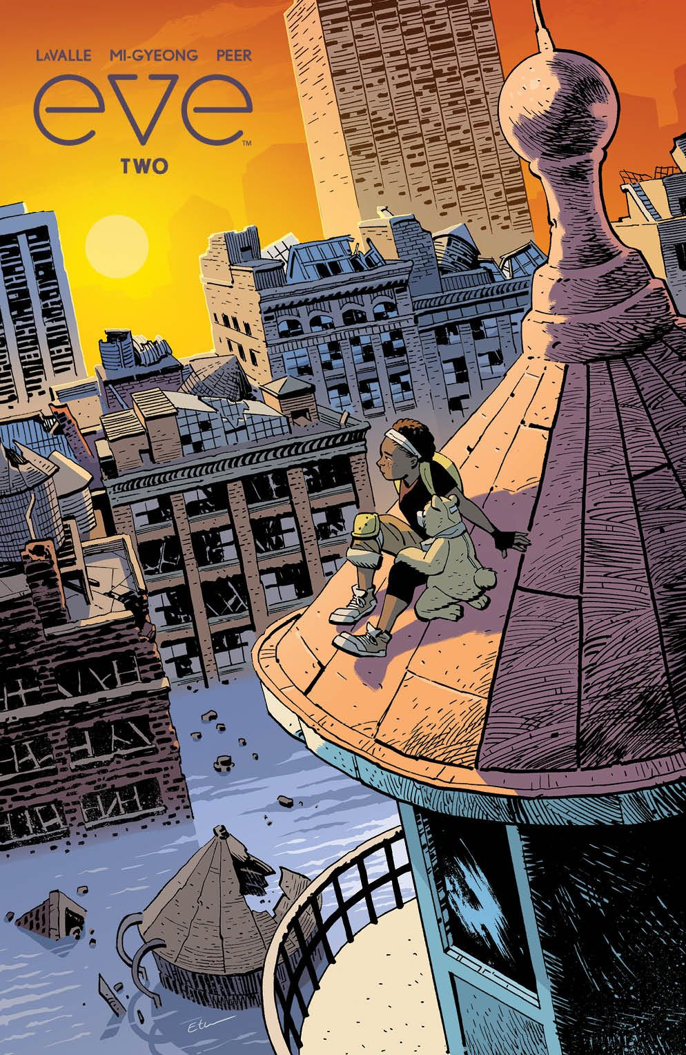 Eve_002_Cover_D_Variant-1 ComicList Previews: EVE #2 (OF 5)