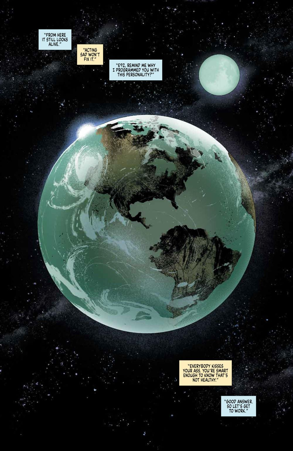 Eve_002_PRESS_3-1 ComicList Previews: EVE #2 (OF 5)