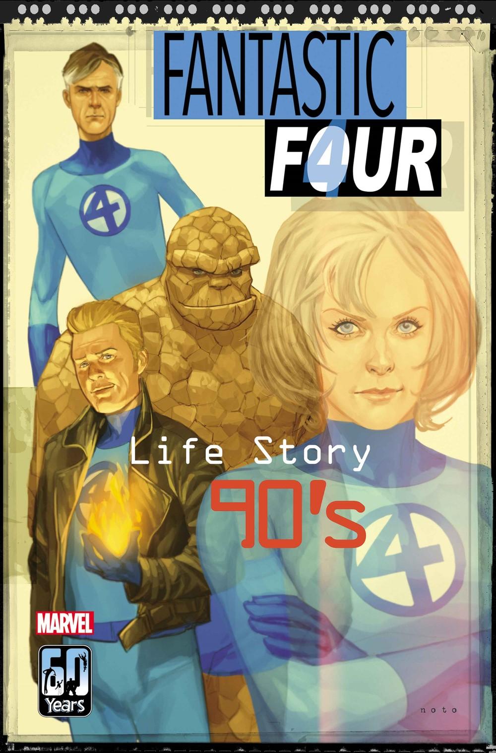 FFLIFESTORY2021004_Noto_Var Marvel Comics September 2021 Solicitations