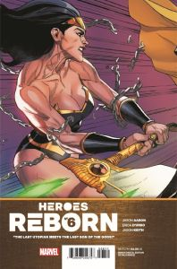 HEROESREBORN2021006_Preview-1-198x300 ComicList Previews: HEROES REBORN #6 (OF 7)