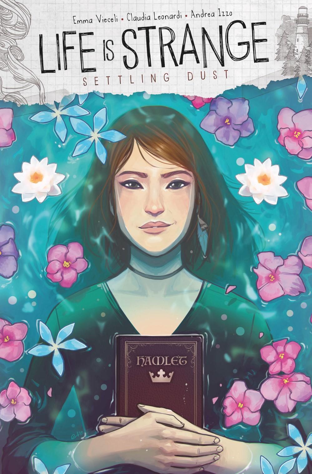 LIS_29_01_Covers_E Titan Comics September 2021 Solicitations
