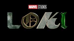 Marvel-Studios-Loki-300x169 Loki Original Art at Auction: Just In Time for Disney+