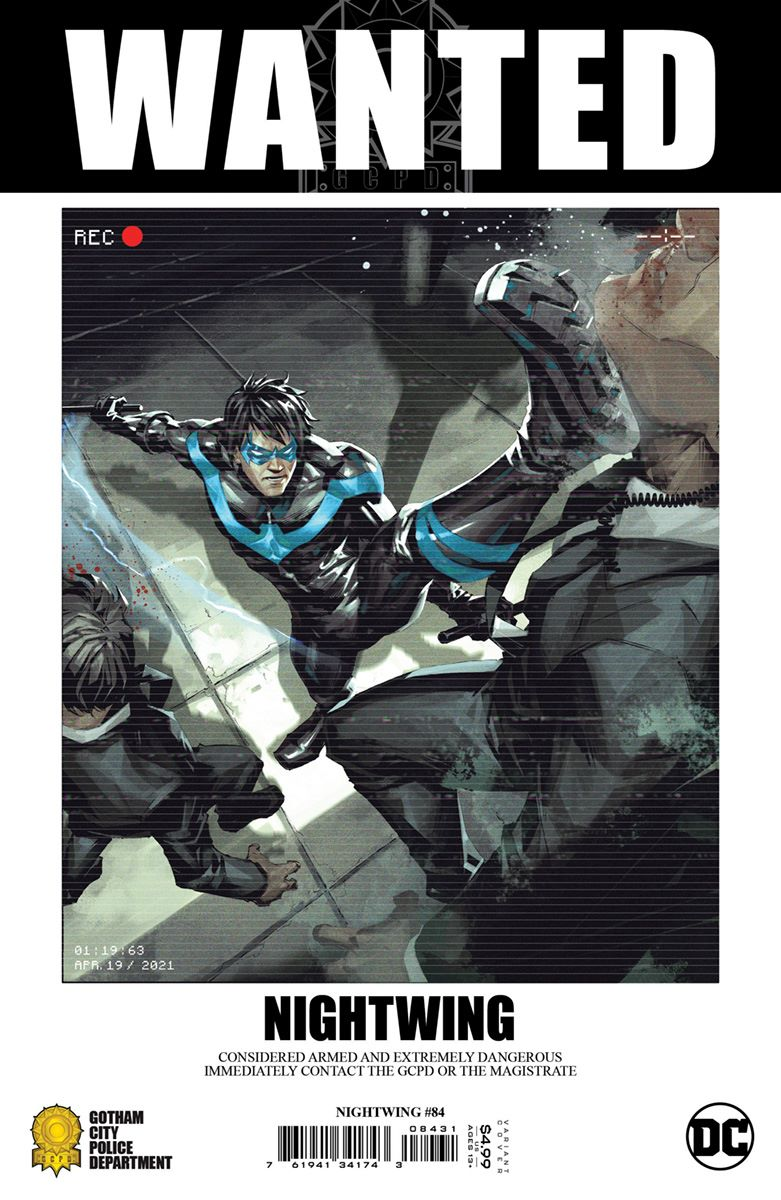 NTW_Cv84_Var_08431 DC Comics September 2021 Solicitations