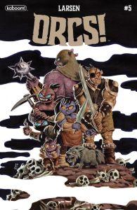 Orcs_005_Cover_A_Main-1-195x300 ComicList Previews: ORCS #5 (OF 6)