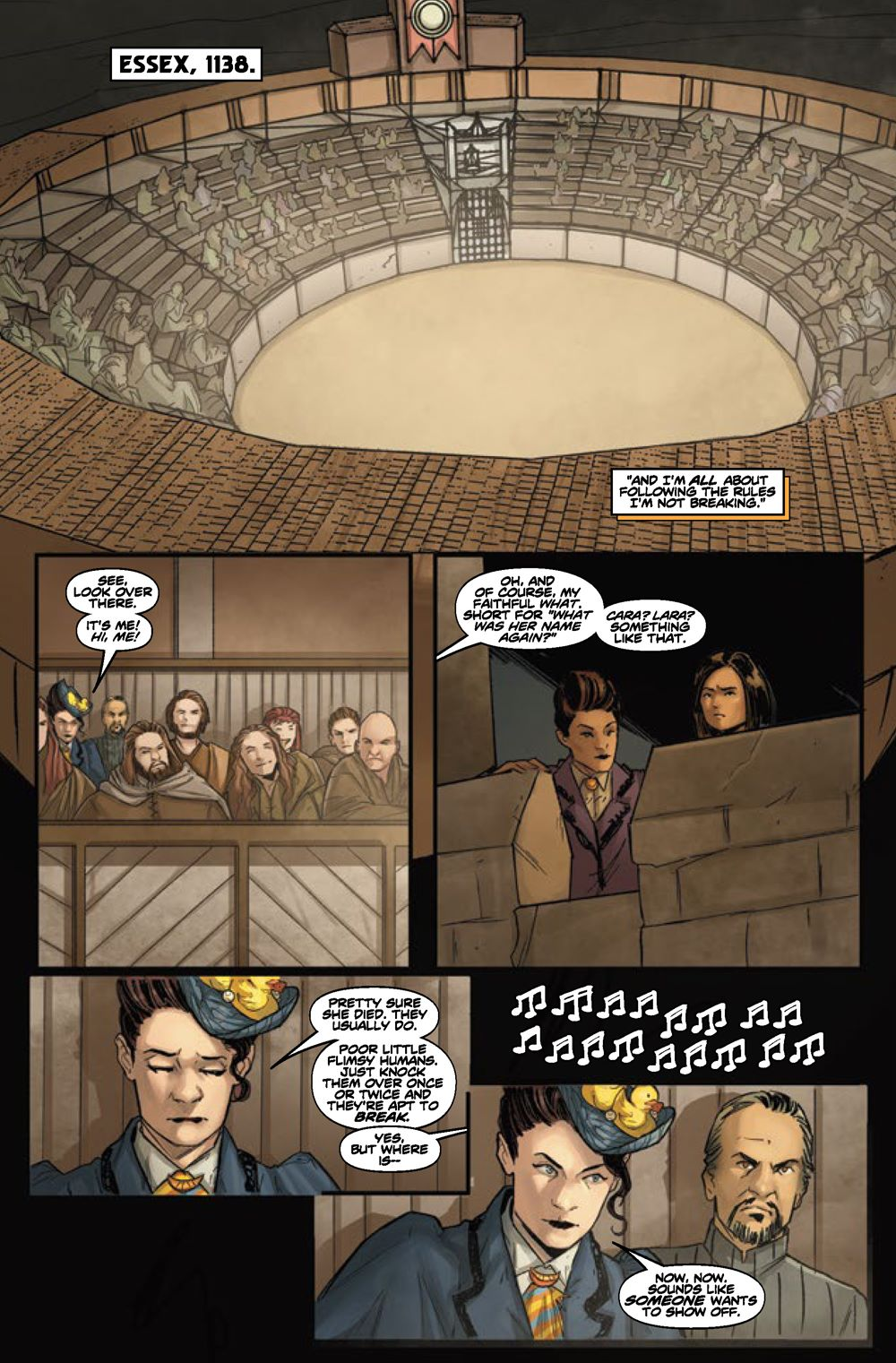 Pages-from-Doctor-Who-Missy-3-Review-pdf_Page_3-1 ComicList Previews: DOCTOR WHO MISSY #3