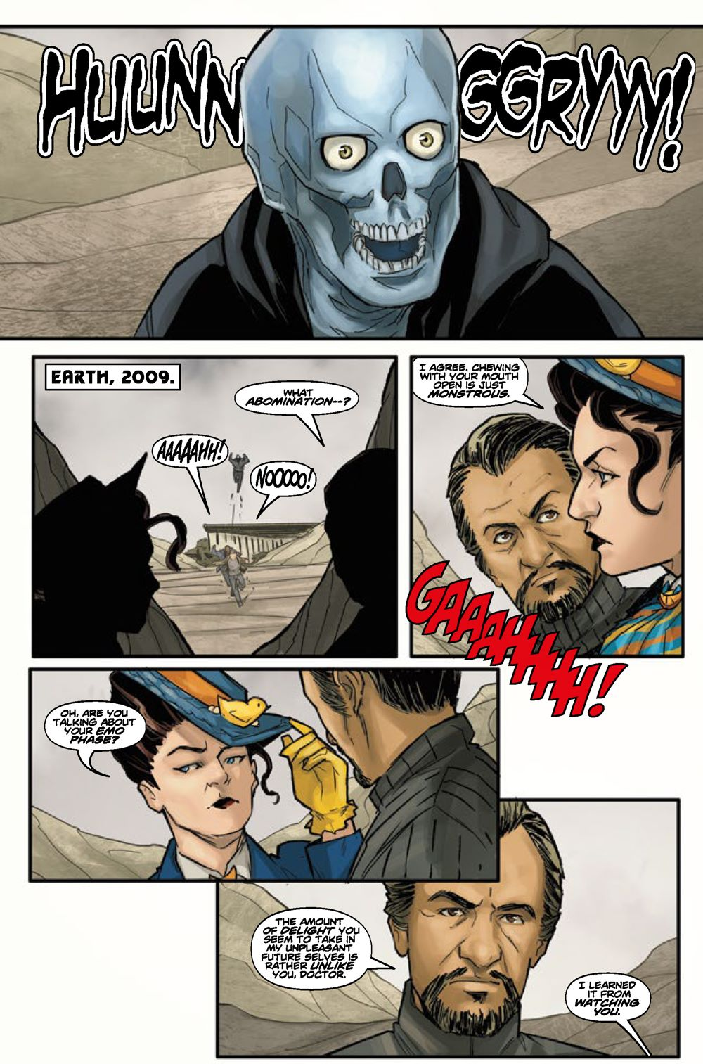Pages-from-Doctor-Who-Missy-3-Review-pdf_Page_4-1 ComicList Previews: DOCTOR WHO MISSY #3