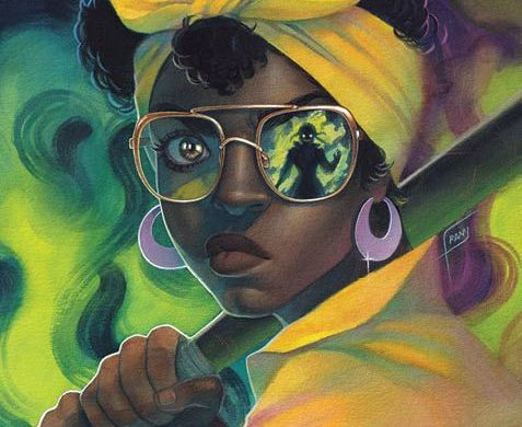 ProctorValleyRoad_004_Cover_D_Variant ComicList Previews: PROCTOR VALLEY ROAD #4 (OF 5)
