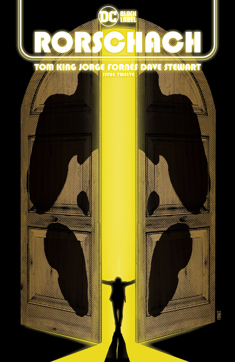 RORSCHACH_Cv12_01211 DC Comics September 2021 Solicitations
