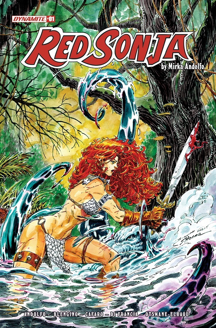 RedSonja2021-01-01071-G-incen10-Booth-1 Dynamite Entertainment September 2021 Solicitations