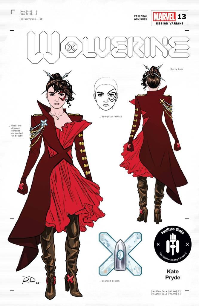 STL189123-666x1024 ComicList: Marvel Comics New Releases for 06/23/2021