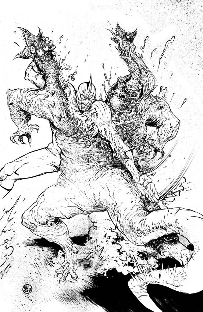 STL190819-666x1024 ComicList: Image Comics New Releases for 06/16/2021