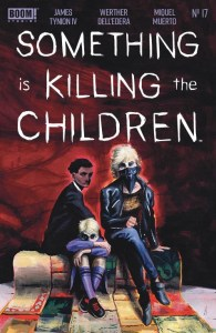 SomethingKillingChildren_017_Cover_A_Main-195x300 ComicList Previews: SOMETHING IS KILLING THE CHILDREN #17