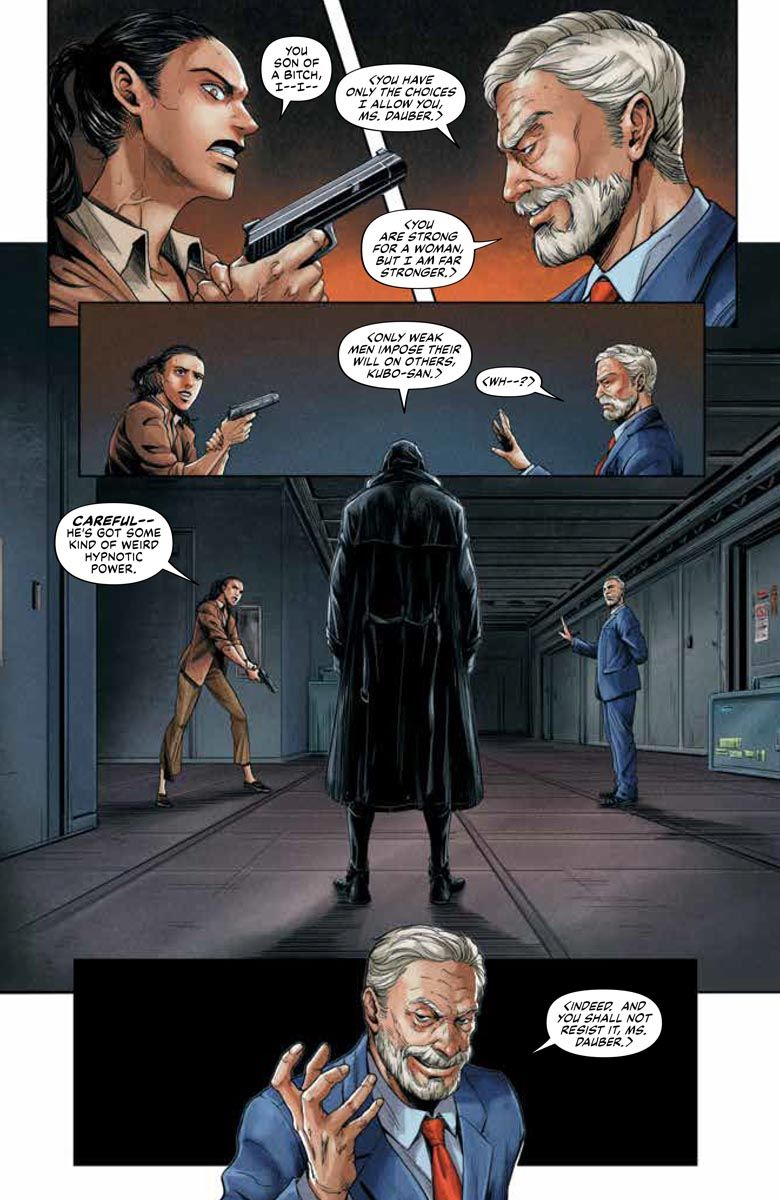 THE_VISITOR_06_PREVIEW_02 ComicList Previews: THE VISITOR #6 (OF 6)