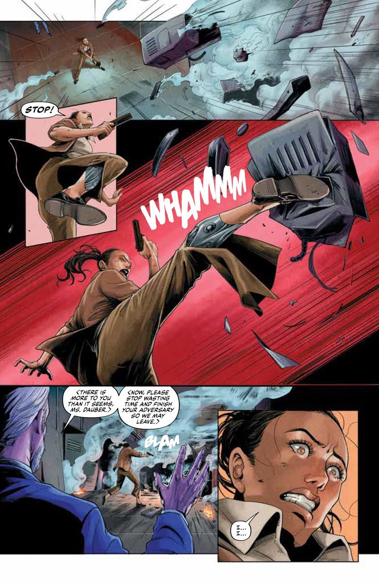 THE_VISITOR_06_PREVIEW_04 ComicList Previews: THE VISITOR #6 (OF 6)