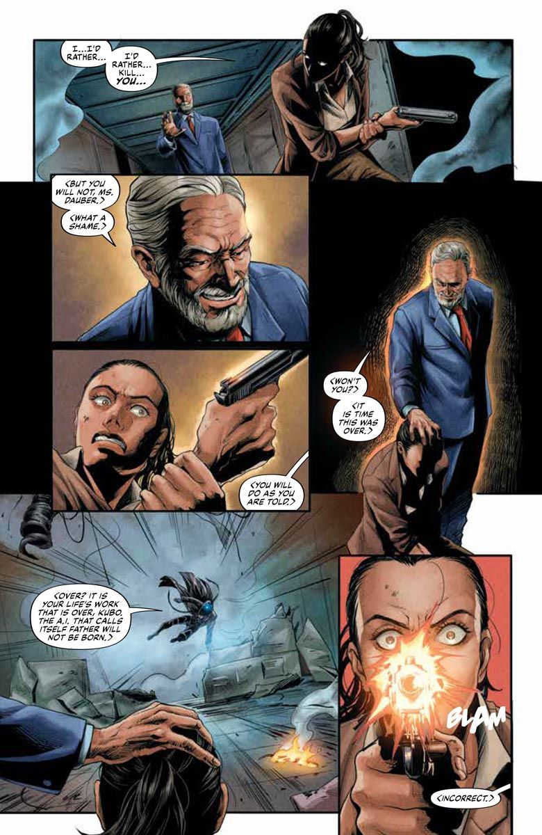 THE_VISITOR_06_PREVIEW_05 ComicList Previews: THE VISITOR #6 (OF 6)