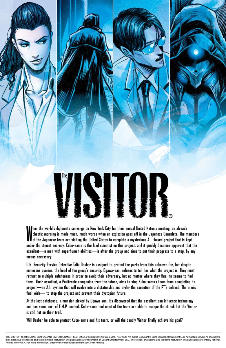 THE_VISITOR_5_PREVIEW_01 ComicList Previews: THE VISITOR #5 (OF 6)