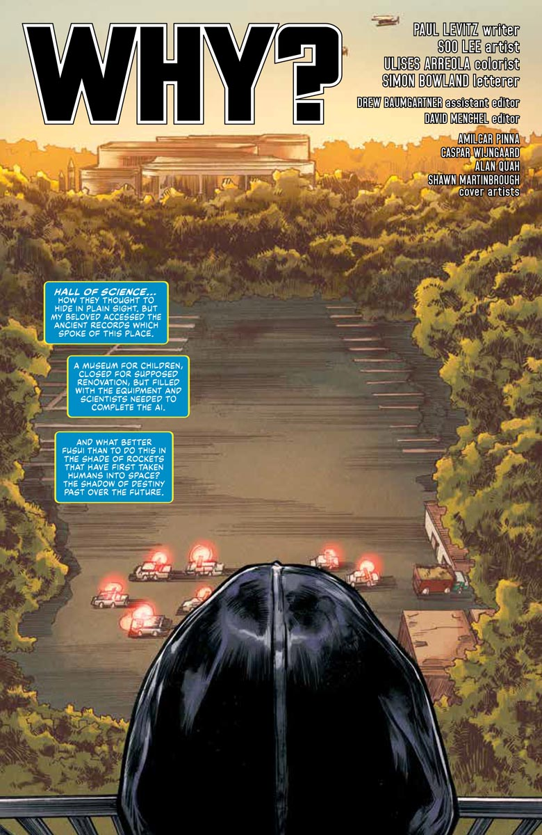 THE_VISITOR_5_PREVIEW_02 ComicList Previews: THE VISITOR #5 (OF 6)