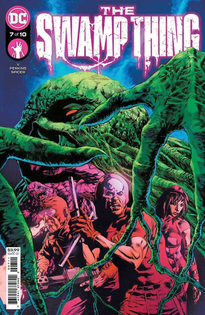 TST_Cv7_00711 DC Comics September 2021 Solicitations
