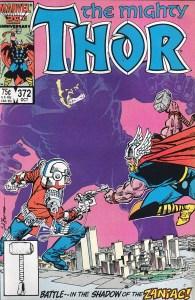 Thor-372-195x300 Fantasy Investing 6/15: Banking on Thor