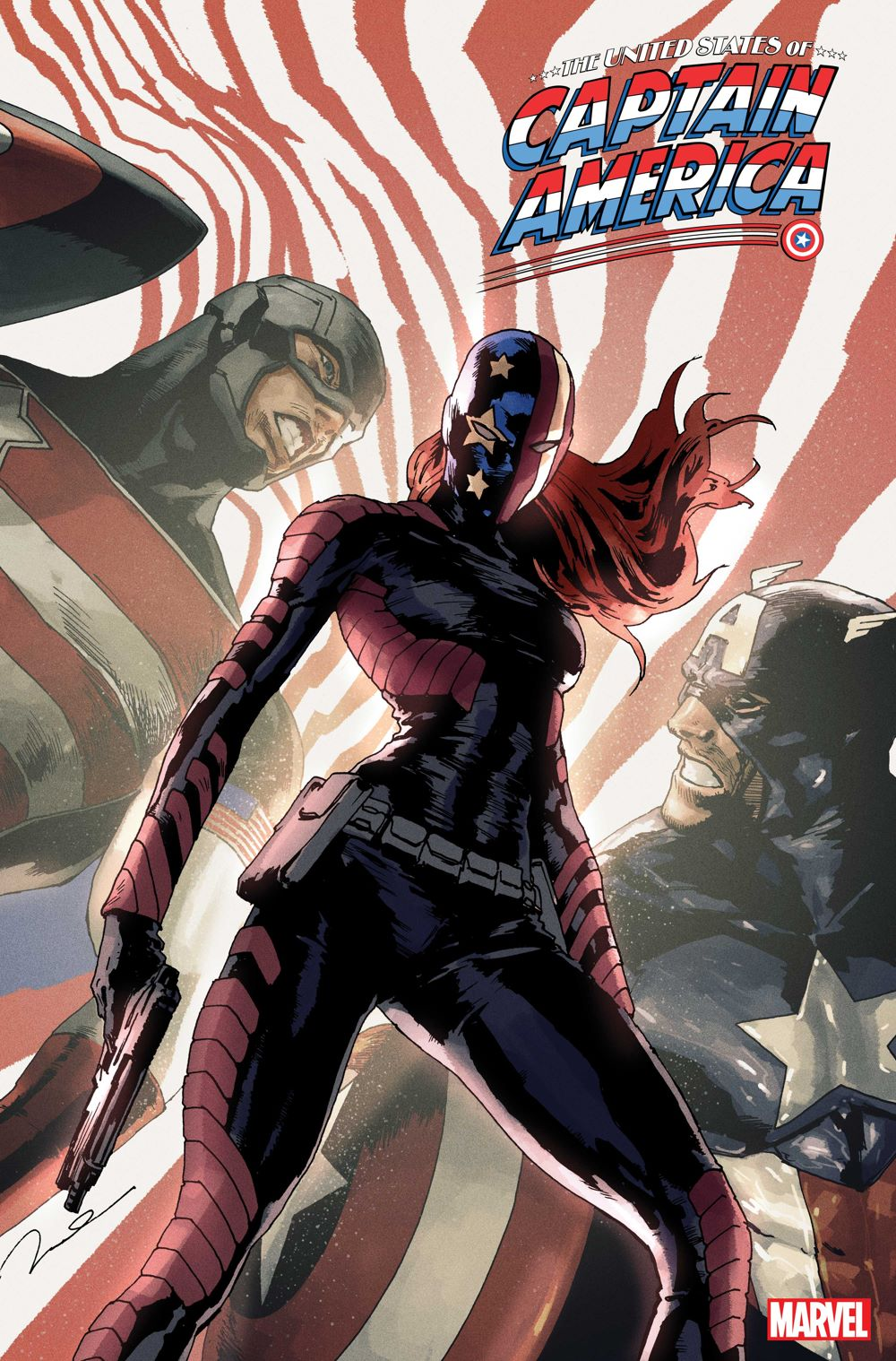 USCAPA2021004_Cov Meet another new Cap in UNITED STATES OF CAPTAIN AMERICA #4