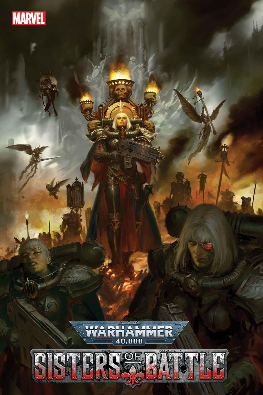 WARHAMMERSOB2021002-Legacy_VAR Marvel Comics September 2021 Solicitations