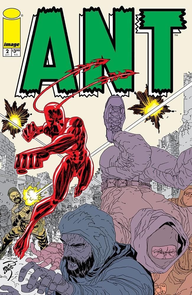 ant02_cova Image Comics September 2021 Solicitations