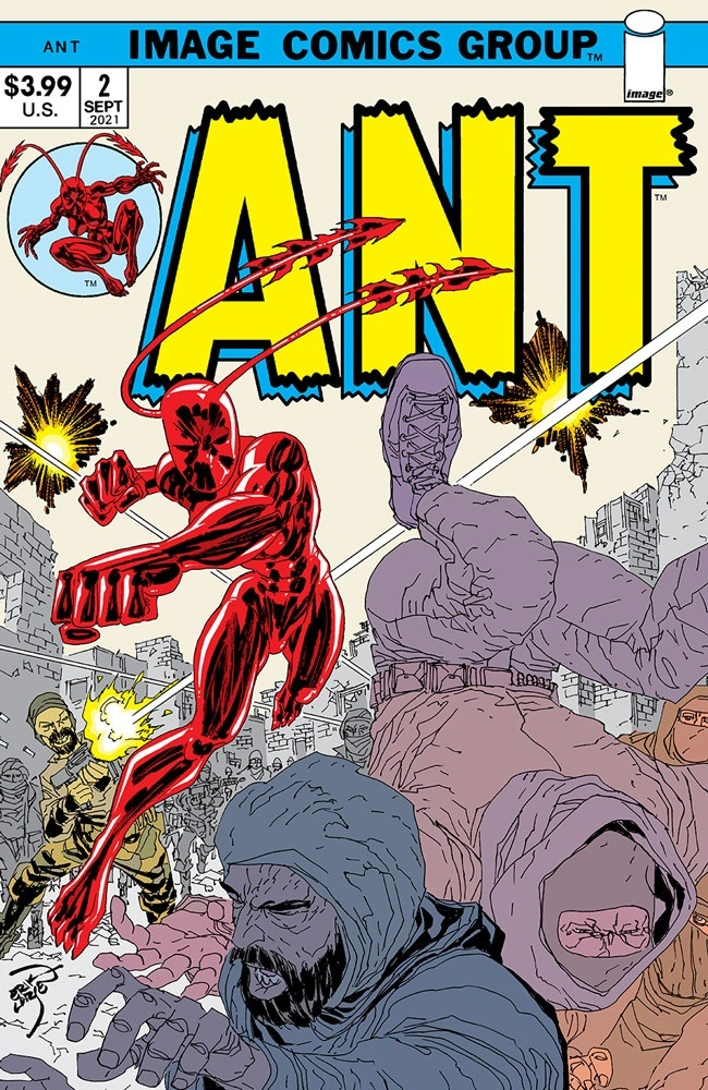 ant02_covb Image Comics September 2021 Solicitations