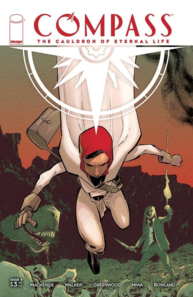 compass_04 Image Comics September 2021 Solicitations
