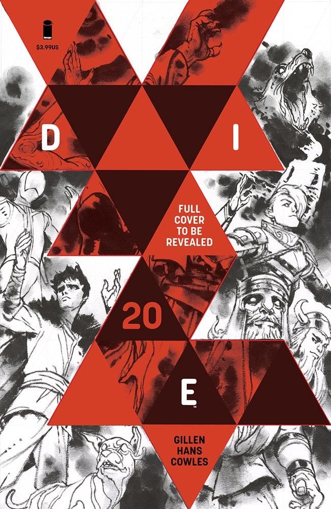 die_20_covb Image Comics September 2021 Solicitations