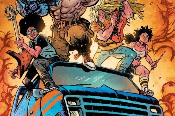 fd97ea7d-fbd5-3a3c-8c44-e249157134ff_c6815a0147f8285e3b5042ebb3626151 First Look at SKYBOUND X #3 from Image Comics