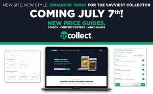 image-1-1-300x185 GoCollect's New Site: New Style & Enhanced Tools for the Savviest Collector