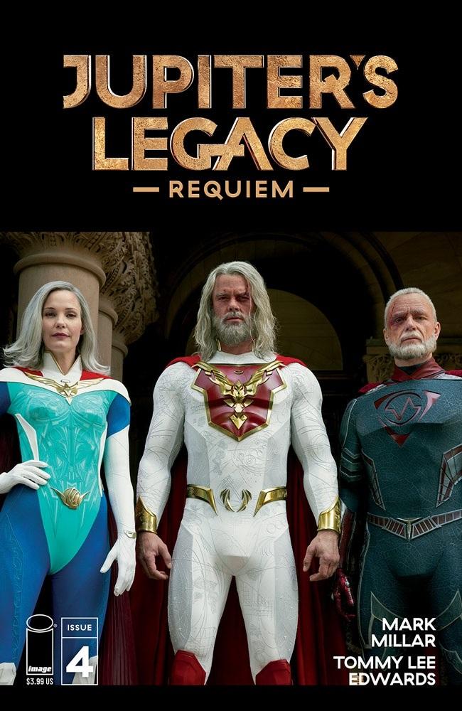jupiterslegacy_requiem04c Image Comics September 2021 Solicitations