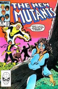 new_mutants_13-196x300 Should We All Be Investing in That Other Warlock?