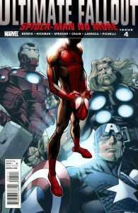 ultimate-fallout-4-195x300 Comic Book Investing: Minimize Cost & Increase ROI