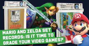 071221B-300x157 Mario & Zelda Set Records: Is it Time to Grade Your Video Games?