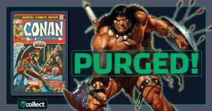071421B-300x157 Bronze Age Top 100 Purge: Conan the Barbarian #23