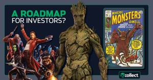 071621B-300x157 Guardians of the Galaxy: A Roadmap for Investors?